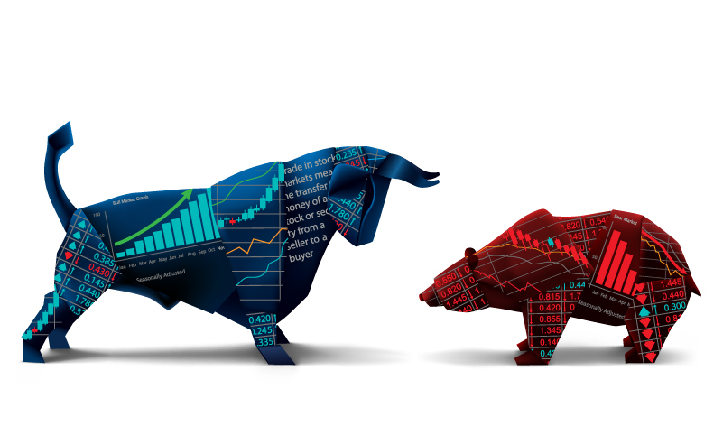 Which are the best stocks to buy now?