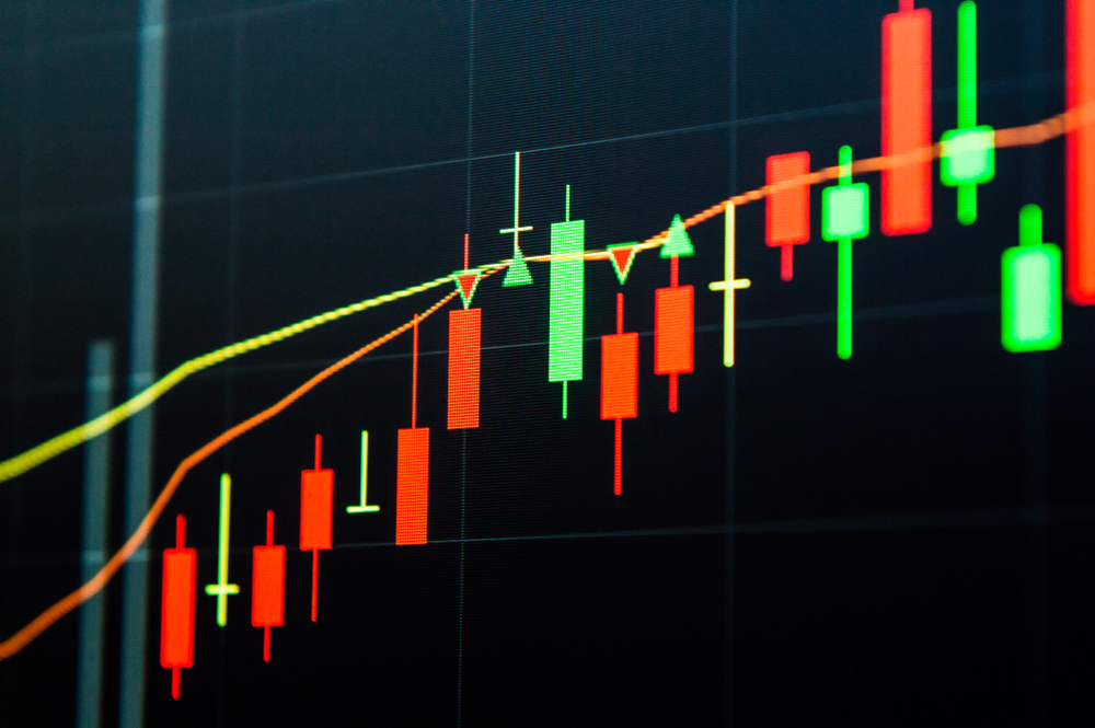 Charts-are-part-of-learning-how-to-invest-in-the-stock-market