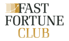 fast fortune club with tom gentile