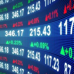 Tom-Gentile-teaches-people-how-to-use-stock-market-data-to-their-advantage.