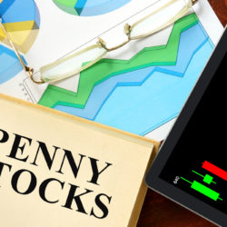 Think-penny-stocks-aren't-worth-anything-Think-again