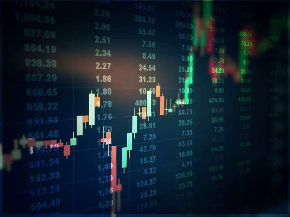 Learn-the-technical-analysis-of-stocks